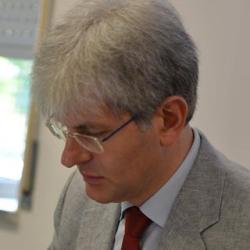 Dario Ianneci