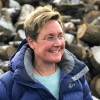 Sharon Herbert, MNCH (Reg.), HPD