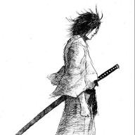 roninhacker avatar
