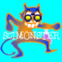 Scimonster
