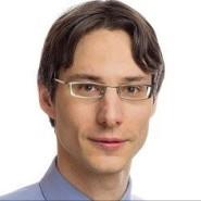 Daniel Varro's picture