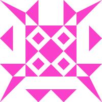 gravatar for L_LANKA