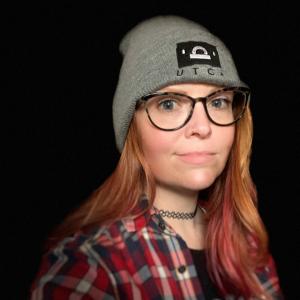 Profile picture for Mel MellFire Mogensen