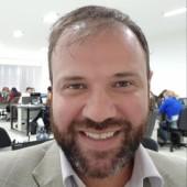 Anderson Pavanello