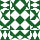 gravatar for amirnavidinia2014