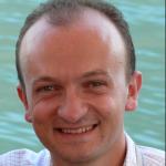 Marco Brambilla