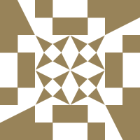 gravatar for gmdc