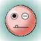 На аватаре Че