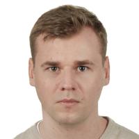 Avatar of Michal Plodowski