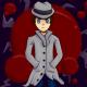 View Mob_Boss's Profile