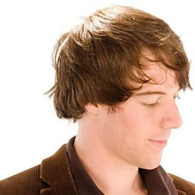 Avatar of Benjamin Cremer, a Symfony contributor