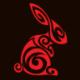 Damien0503's avatar