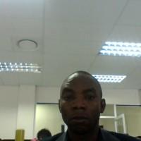 MossMashele