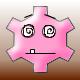 Illustration du profil de sevin