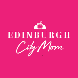 edinburghcitymom