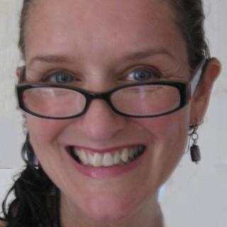 Allie Verberne-Benamara