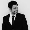 avatar for Syed Irfan Ajmal