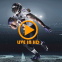 Avatar de UFC 244 Live Stream