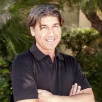 avatar for Mark Chase