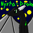 View Nyxta_Drake's Profile