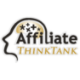 Profile picture of affiliateTT