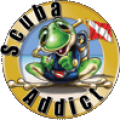 scubaaddiction