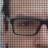 746b6bc542e00f1bfe9677ffc92a1e01