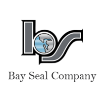 bayseal's picture