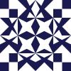746d232e28f8eaa7224b157d8783b064?s=100&d=identicon