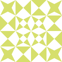 avatar for Güney Okumuş