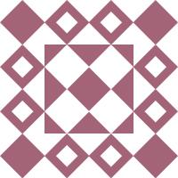 gravatar for lizheltamon