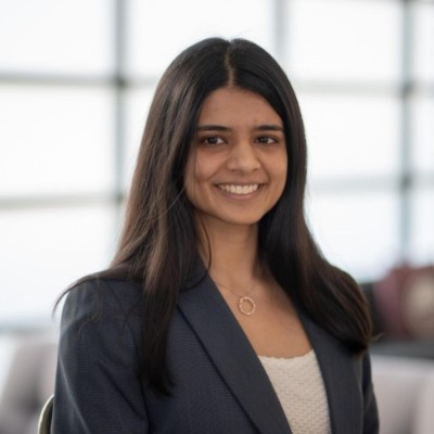 Neha Kumar avatar image