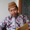 Abdul Moqsith Ghazali