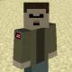 sci4me's avatar