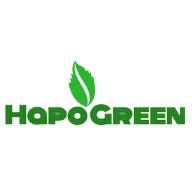 hapogreen