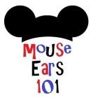 MouseEars101