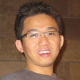 Profile picture of hocklai8