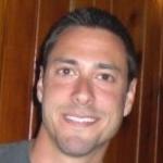 Justin Weinger