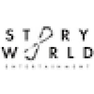 jordanstoryworld