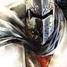 ExCrusader