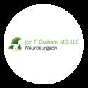 Avatar of neurosurgeon