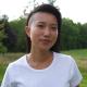 Ophelia Hu Kinney