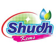 Shudhkems