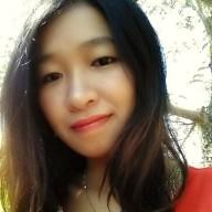 Leona Pham