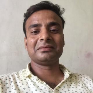 Nandan Verma