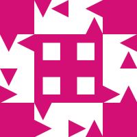 Andora avatar