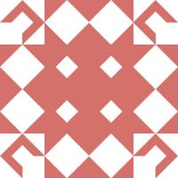 Tencuiala Decorativa Coramet.Specialistii Coramet
