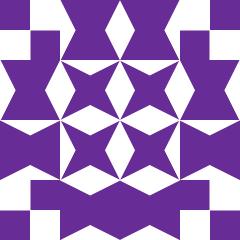 rick-walter avatar image