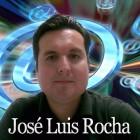 Gravatar de Jose Luis Rocha
