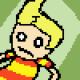 user-100013184's avatar